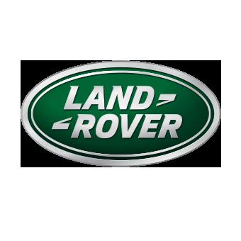 assistenza land-rover carpi