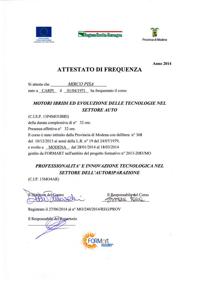 certificato-auto-elettriche-e-ibride
