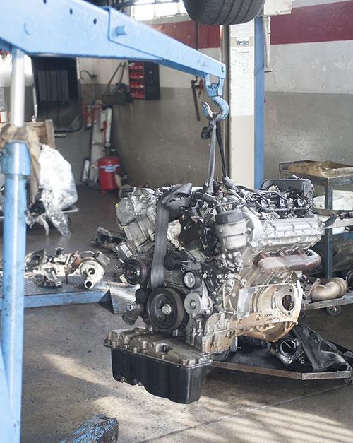 revisione-motori-e-cambi